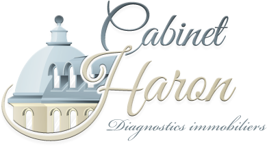 diagnostic immobilier fontenay aux roses 92260 harondiag. Black Bedroom Furniture Sets. Home Design Ideas